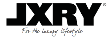 LXRY MEDIA GROUP